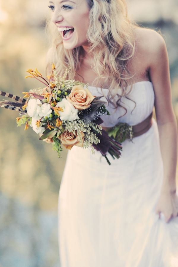 Rustik svadba platie nevesty (38)