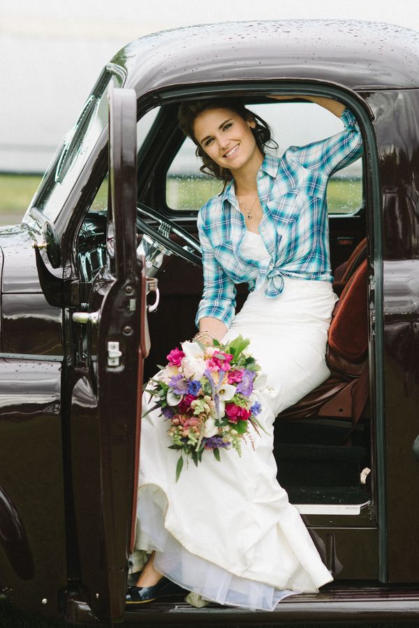 Rustik svadba platie nevesty (39)