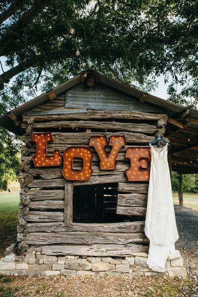 Rustik svadba platie nevesty (42)