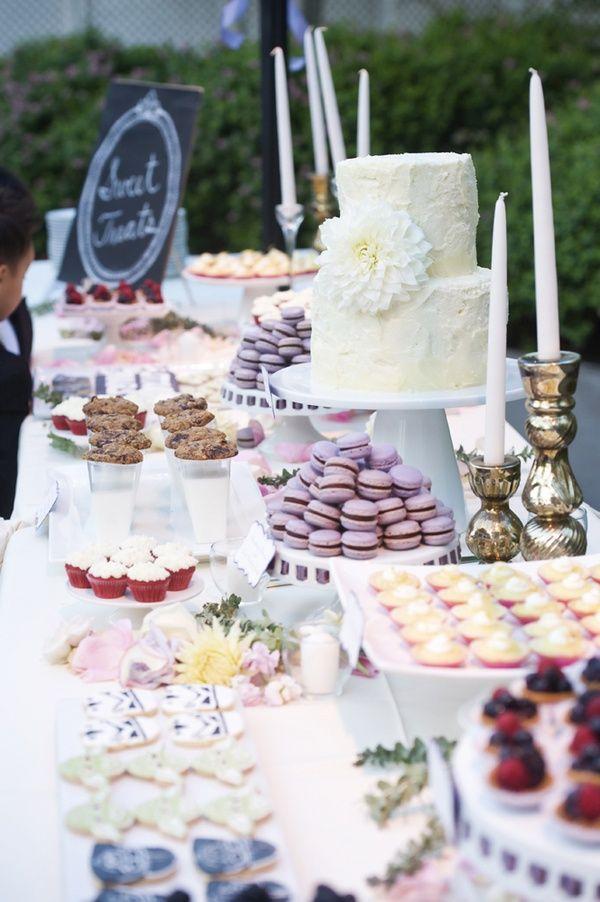 Sladosti na svadbe (111)