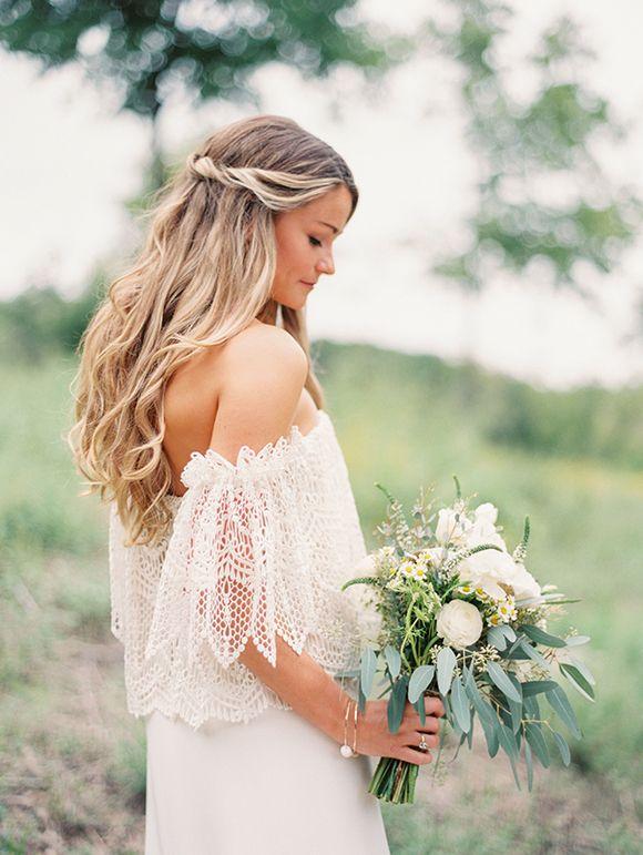 Stil svadby - boho floristika (64)