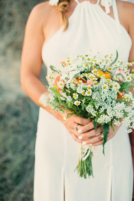 Stil svadby - boho floristika (66)