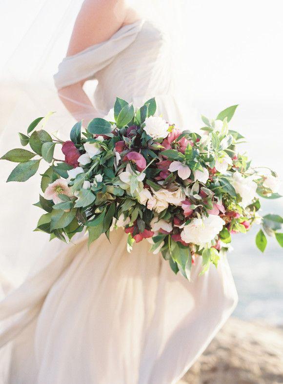 Stil svadby  eco  nevesta (15)