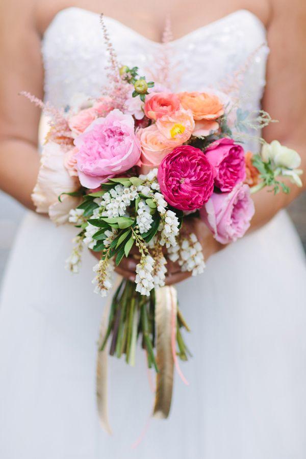 Stil svadby eko buket nevesty (63)
