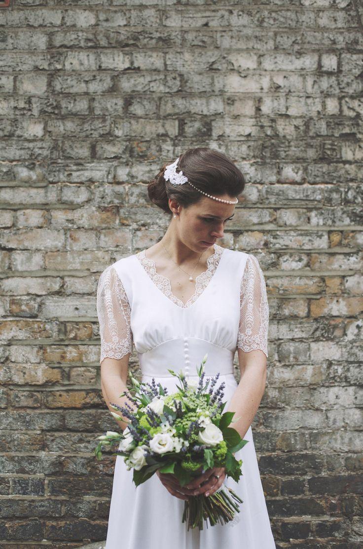 Stil svadby eko buket nevesty (64)