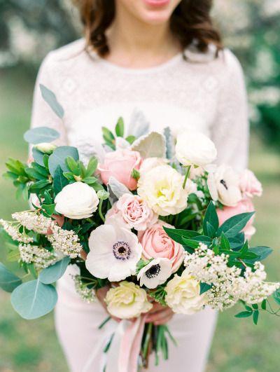 Stil svadby eko buket nevesty (65)