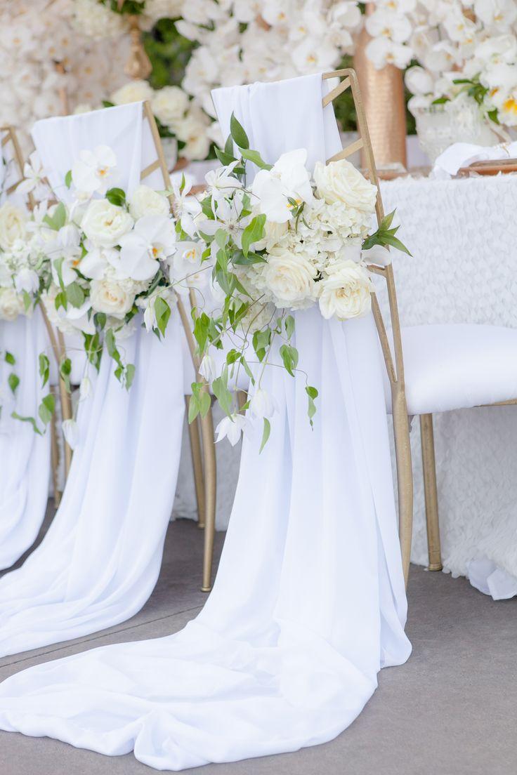 Stil svadby glamour buket nevesty (30)