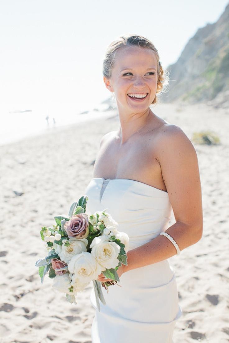 Stil svadby - pliagnyi - platie nevesty (15)
