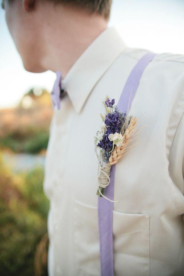 Stil svadby provence dekor (134)