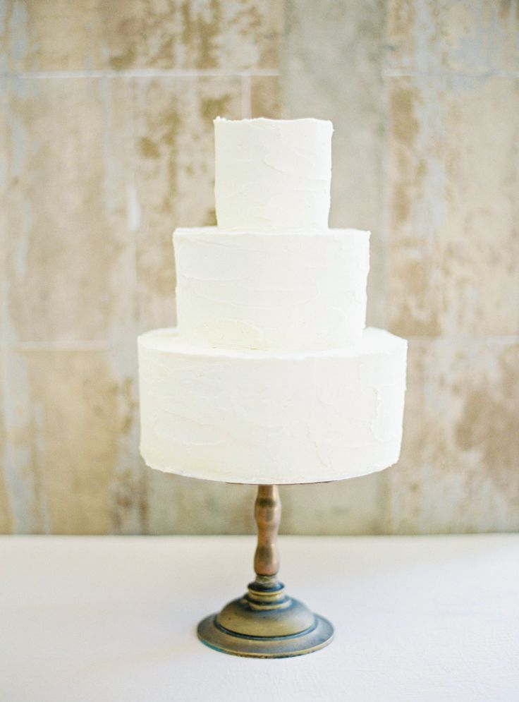Stil svadby provence dekor (135)