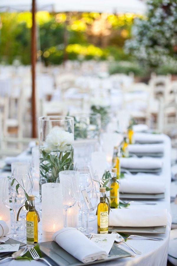 Stil svadby provence dekor (137)