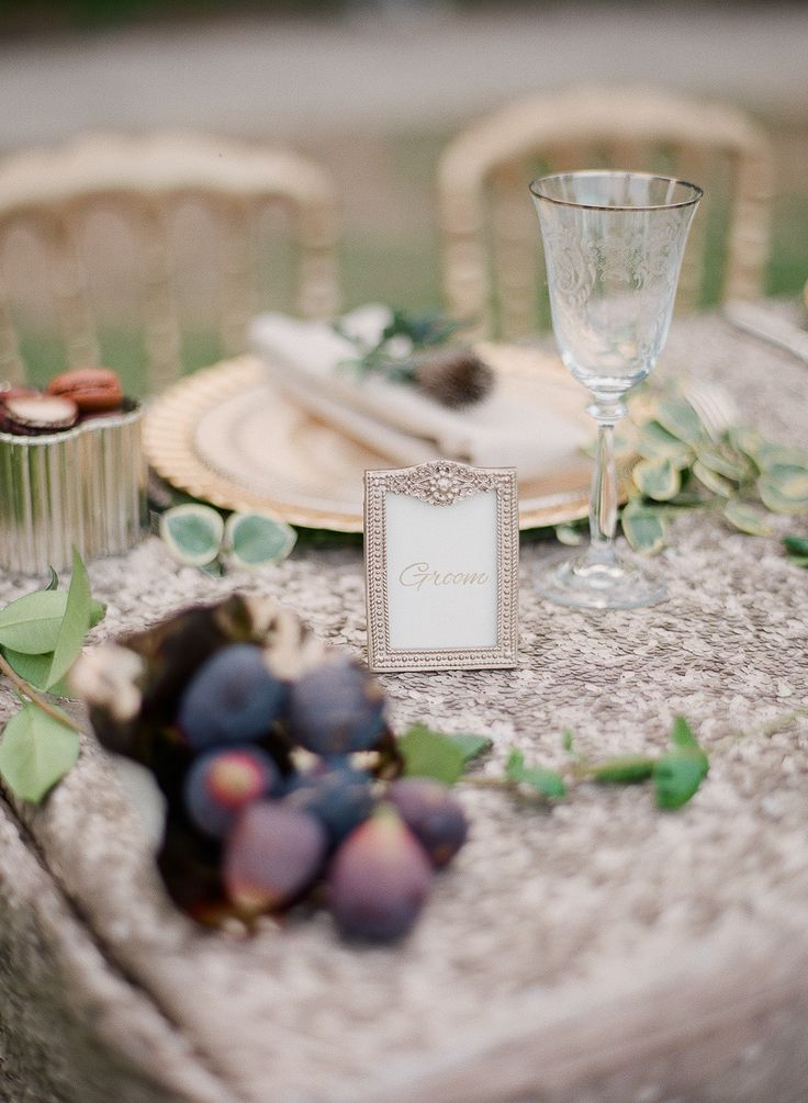Stil svadby provence dekor (138)