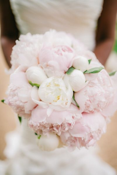 Stil svadby romantichnyi  buket nevesty (178)