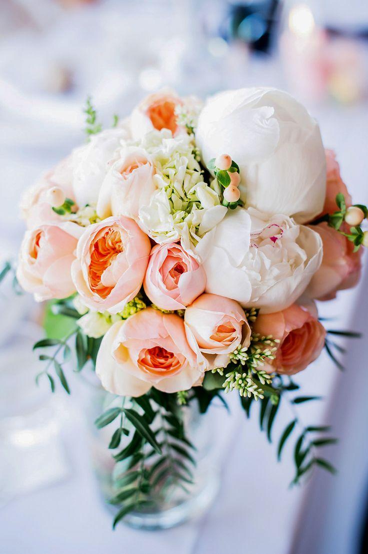 Stil svadby romantichnyi  buket nevesty (184)