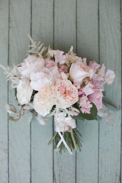 Stil svadby romantichnyi  buket nevesty (188)
