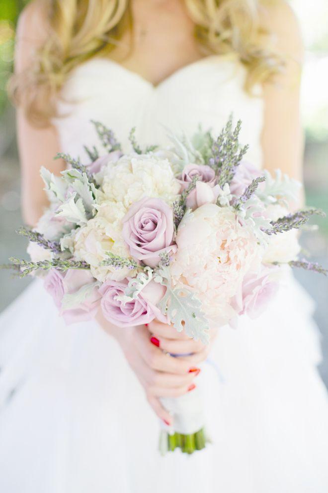 Stil svadby romantichnyi  buket nevesty (190)