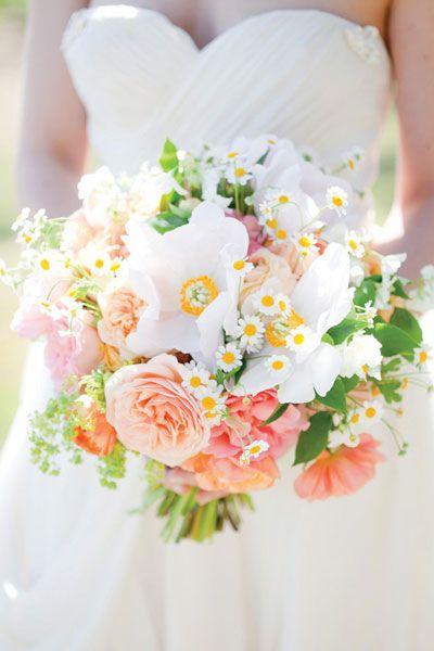 Stil svadby romantichnyi  buket nevesty (26)