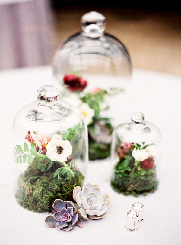 Stil svadby romantichnyi dekor (140)