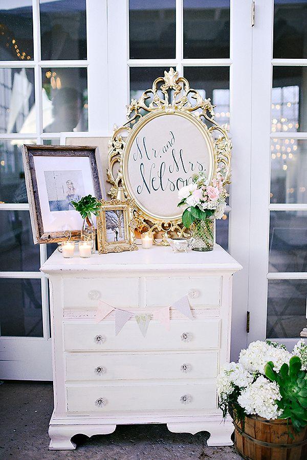 Stil svadby romantichnyi dekor (145)
