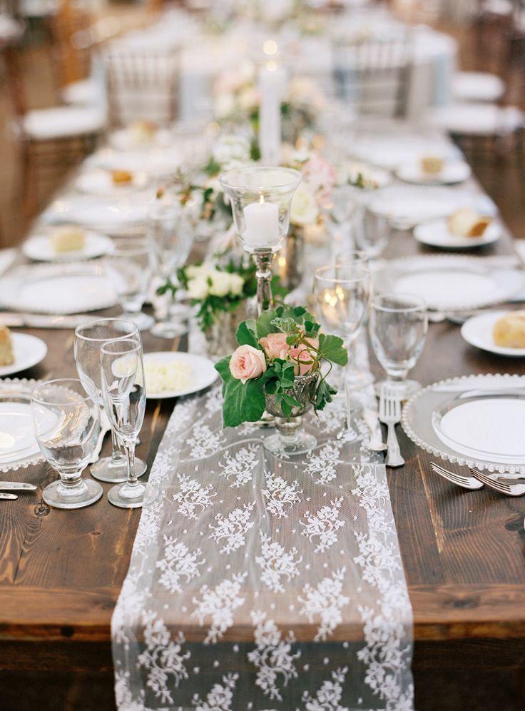 Stil svadby romantichnyi dekor (231)