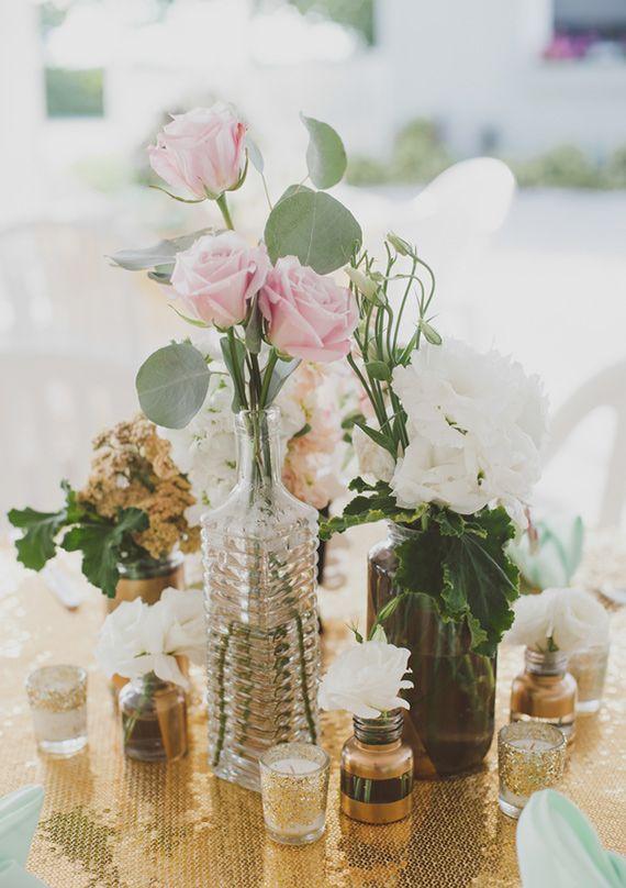 Stil svadby romantichnyi dekor (248)