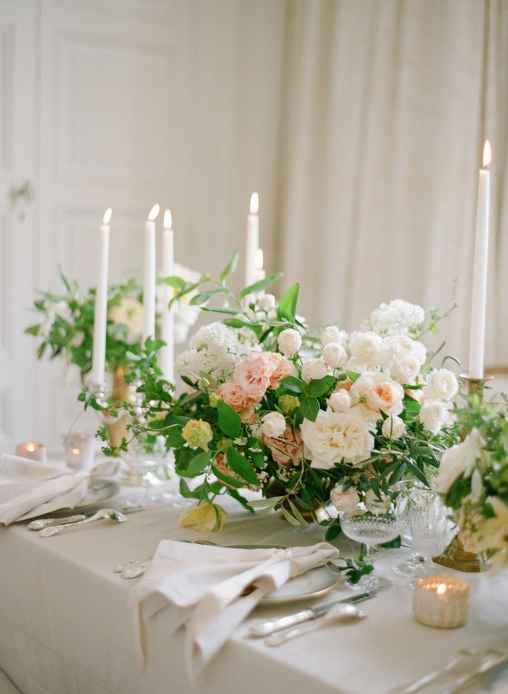 Stil svadby romantichnyi dekor (263)