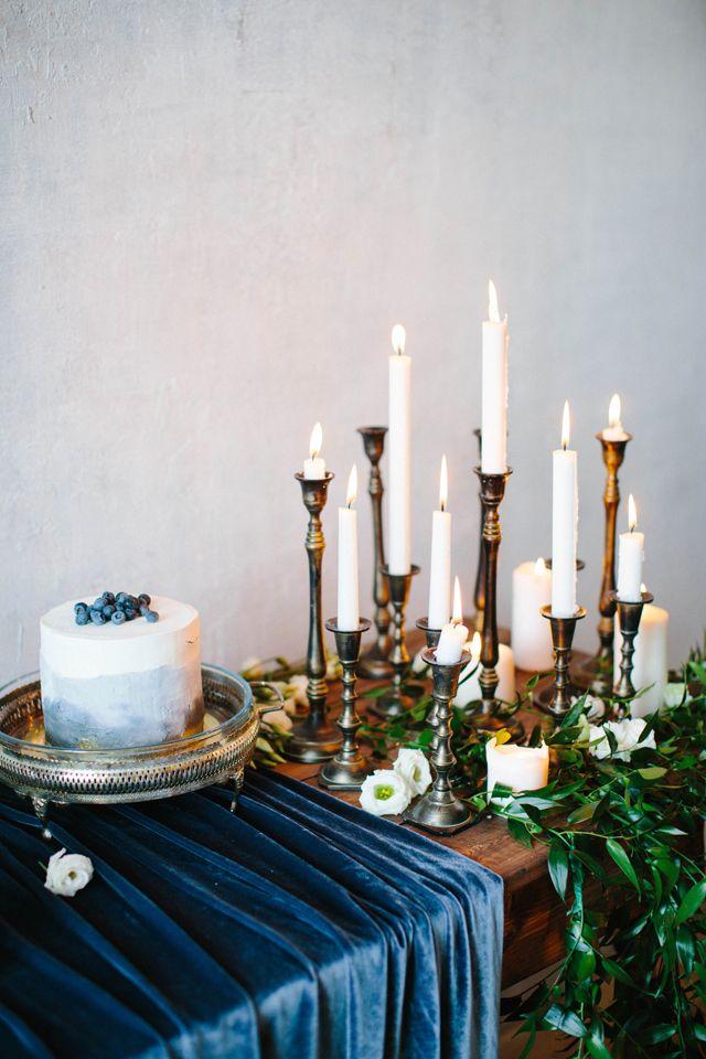 Stil svadby romantichnyi dekor (266)