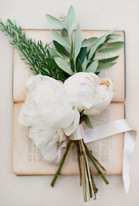Stil svadby romantichnyi dekor (274)