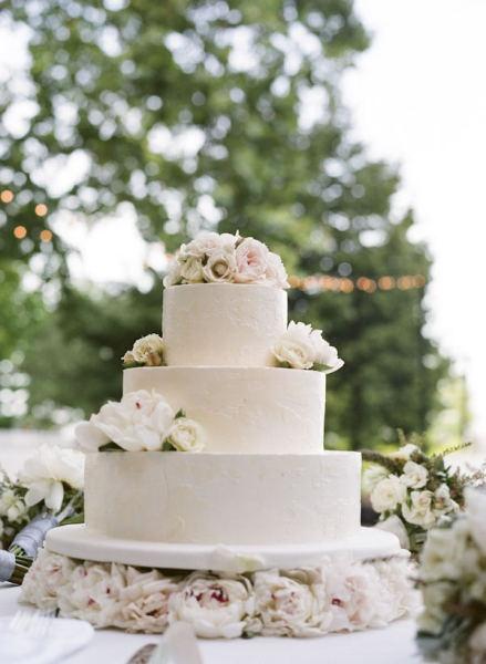 Stil svadby romantichnyi dekor (276)