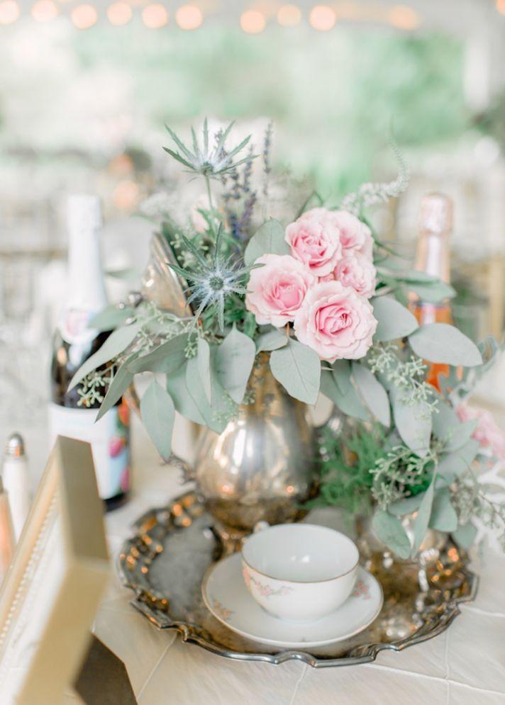 Stil svadby romantichnyi dekor (79)