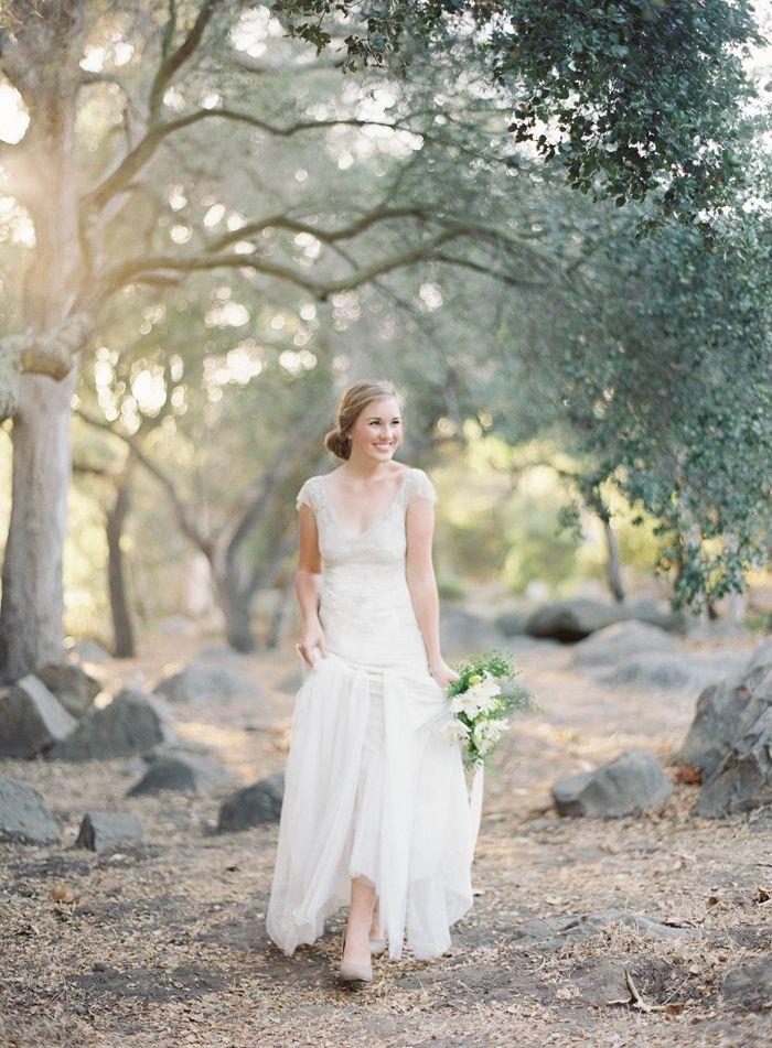 Stil svadby romantichnyi platie nevesty (104)