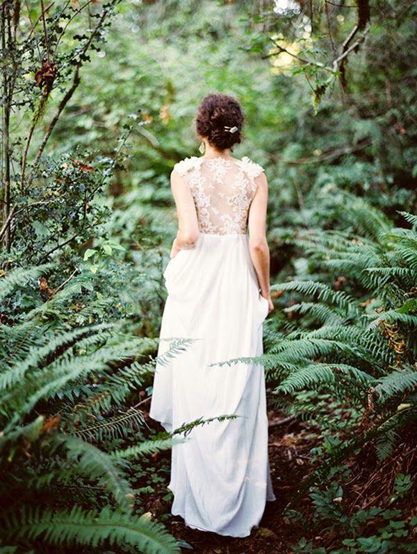 Stil svadby romantichnyi platie nevesty (105)