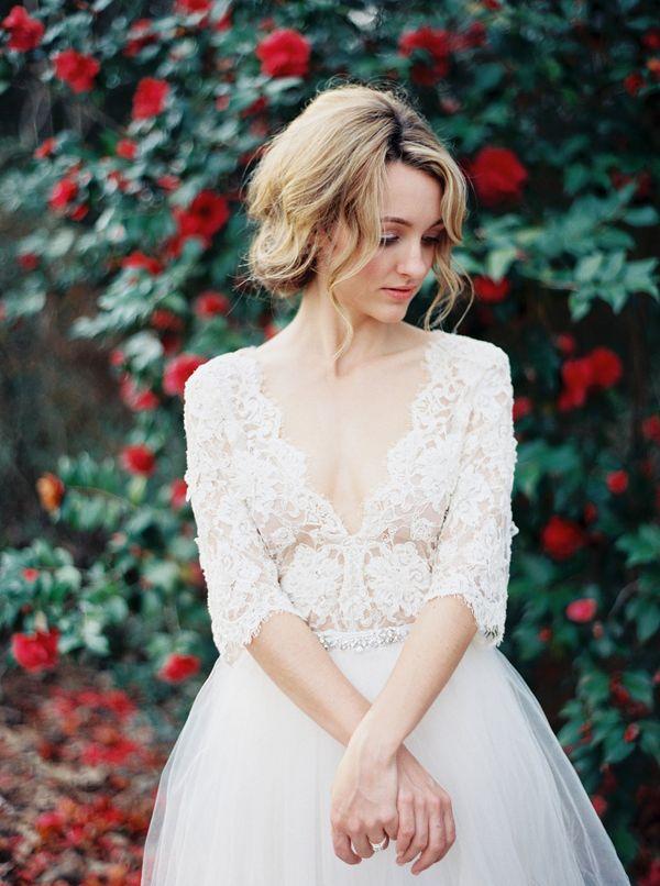 Stil svadby romantichnyi platie nevesty (110)