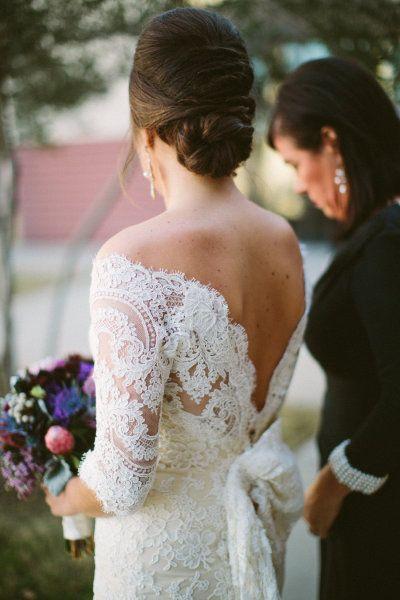 Stil svadby romantichnyi platie nevesty (131)