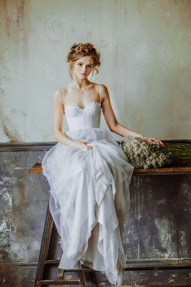 Stil svadby romantichnyi platie nevesty (159)