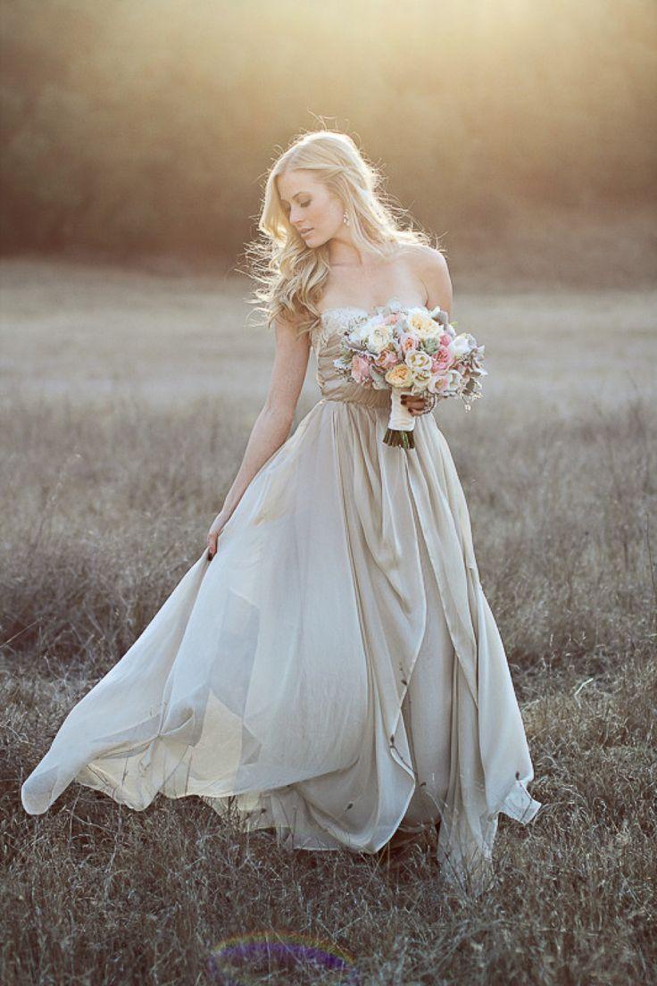 Stil svadby romantichnyi platie nevesty (165)
