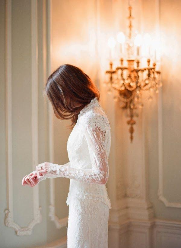 Stil svadby romantichnyi platie nevesty (168)