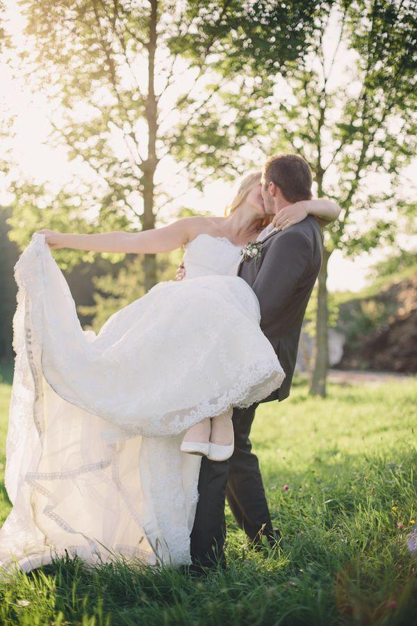 Stil svadby romantichnyi platie nevesty (171)