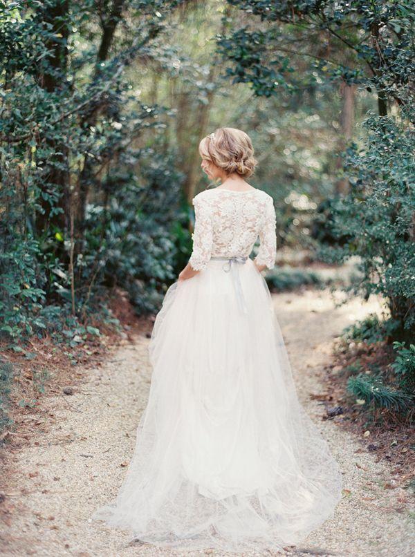 Stil svadby romantichnyi platie nevesty (172)