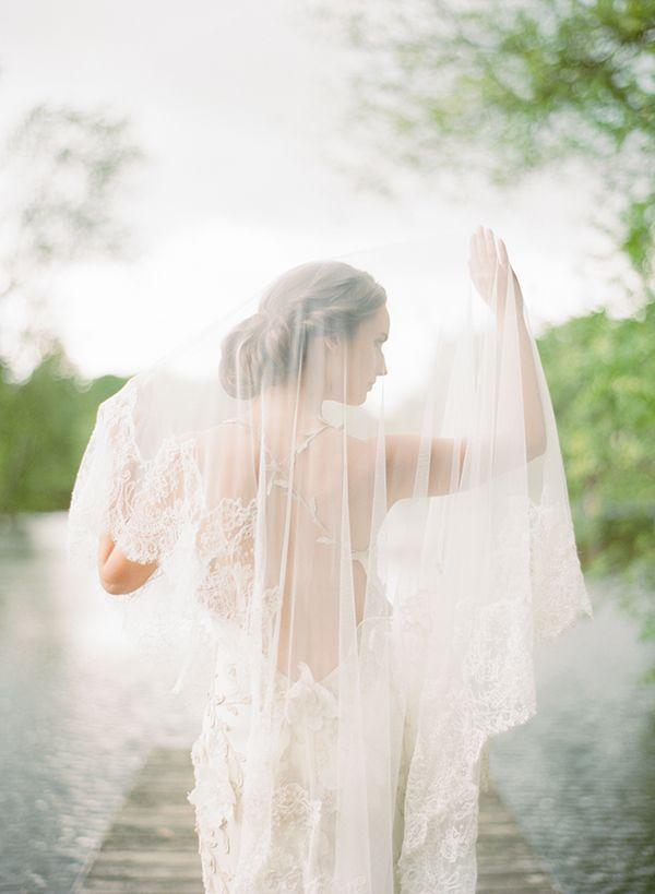Stil svadby romantichnyi platie nevesty (173)
