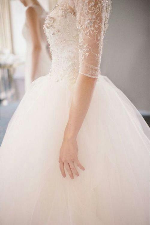 Stil svadby romantichnyi platie nevesty (22)
