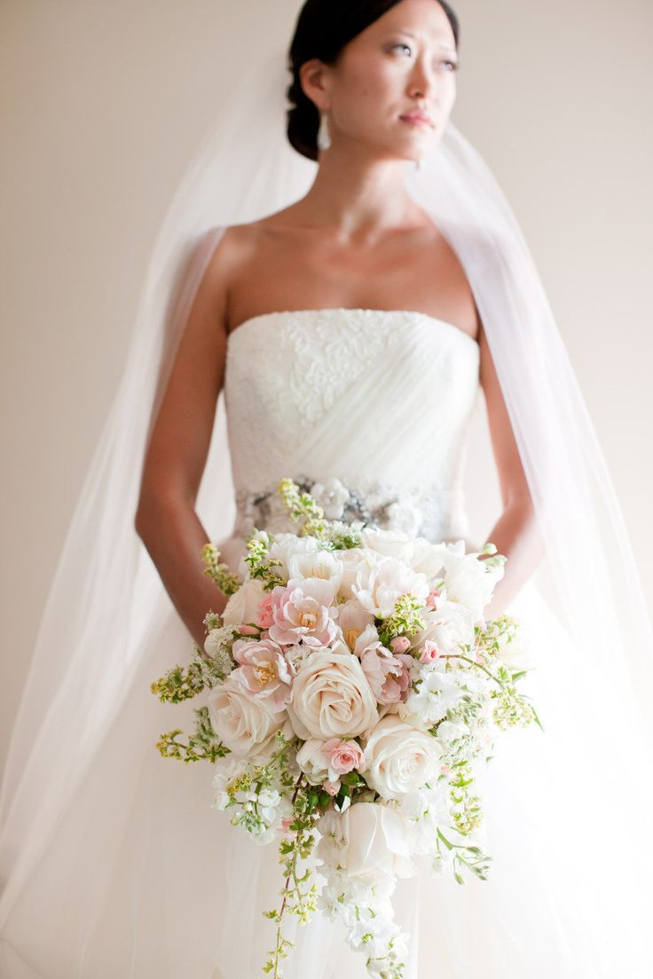 Stil svadby romantichnyi platie nevesty (31)