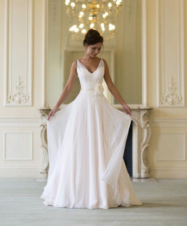 Stil svadby romantichnyi platie nevesty (88)