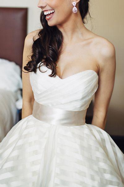 Stil svadby urban platie nevesty (69)