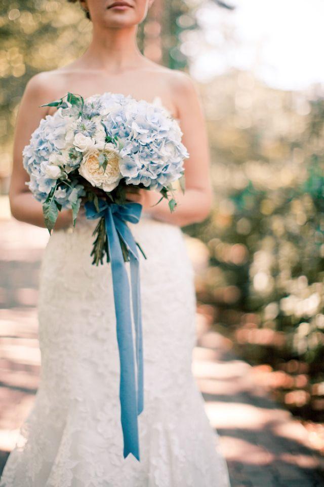 Stil svadby vintag buket nevesty (117)