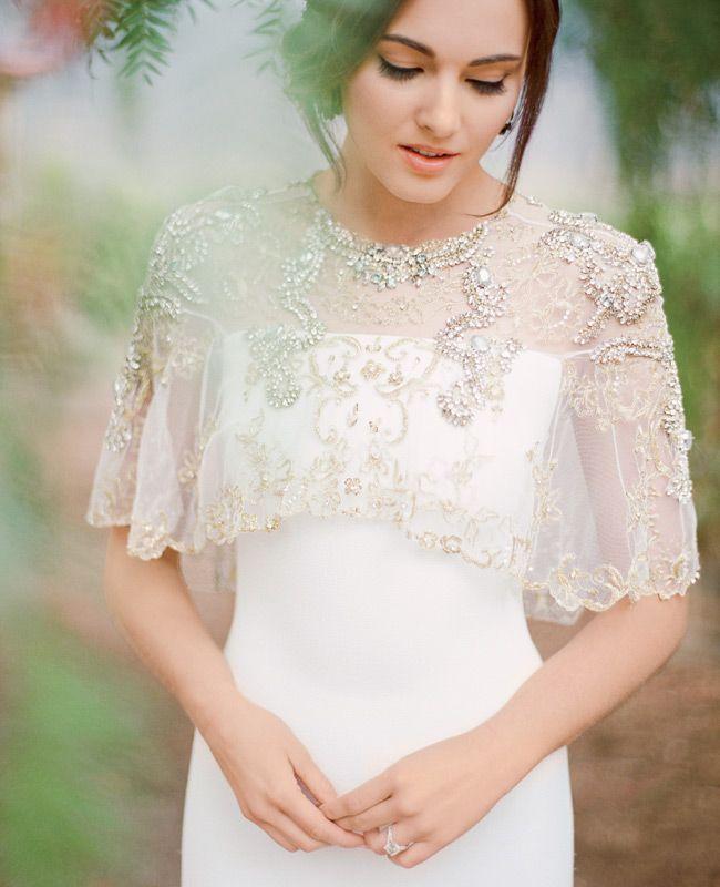 Stil svadby vintag platie nevesty (115)