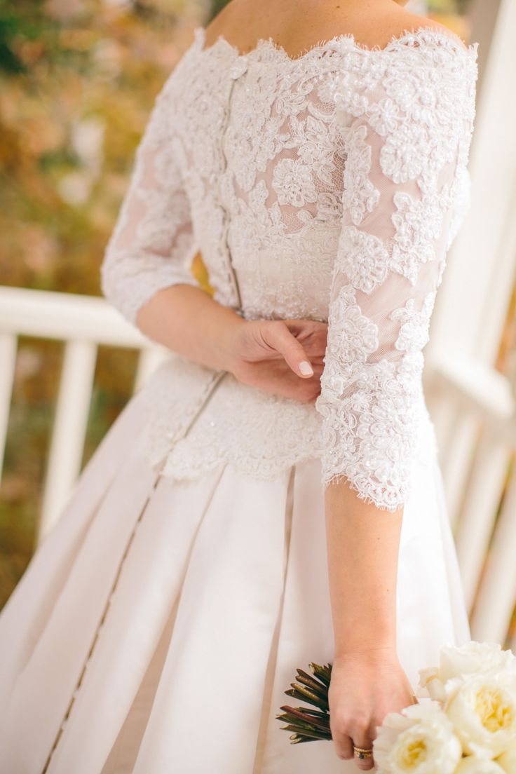 Stil svadby vintag platie nevesty (116)