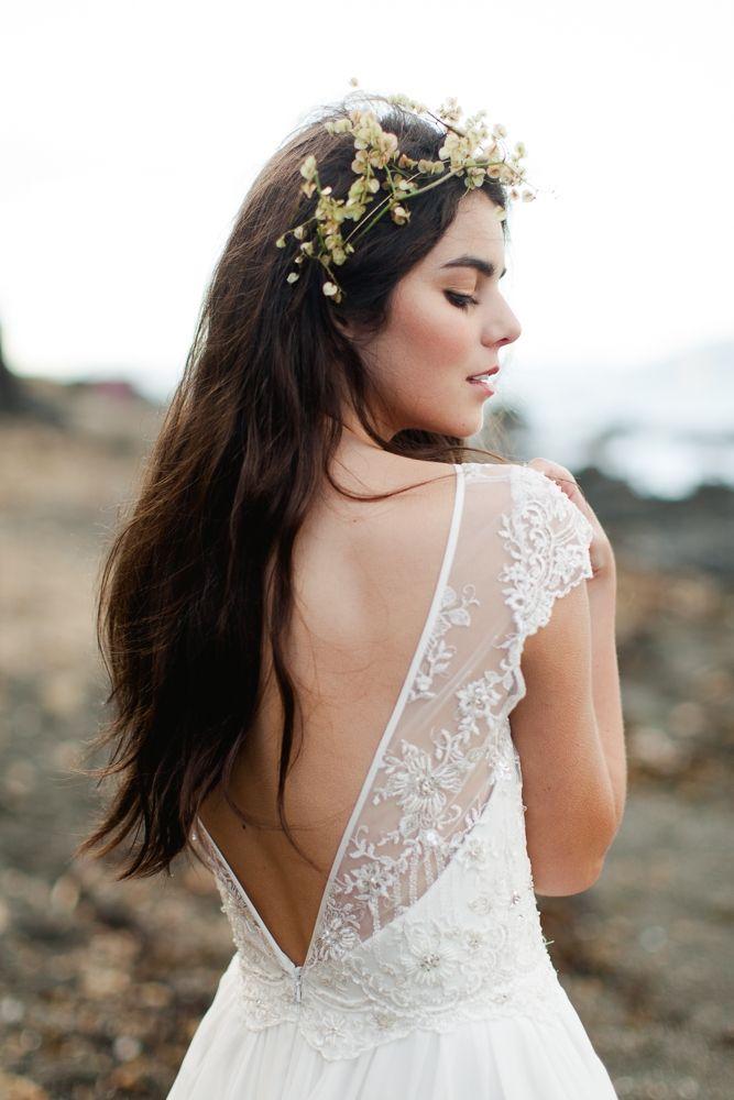 Stil svadby vintag platie nevesty (120)