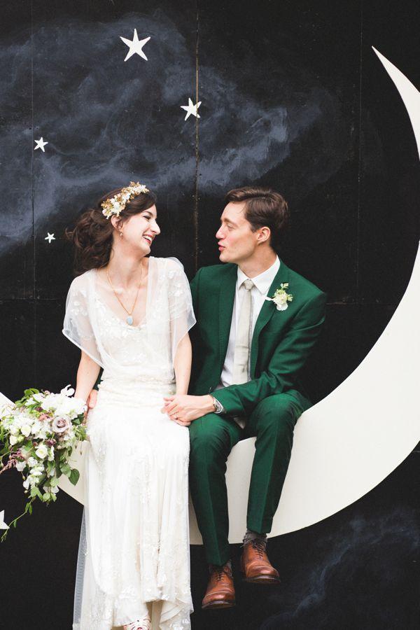 Stil svadby vintag platie nevesty (123)