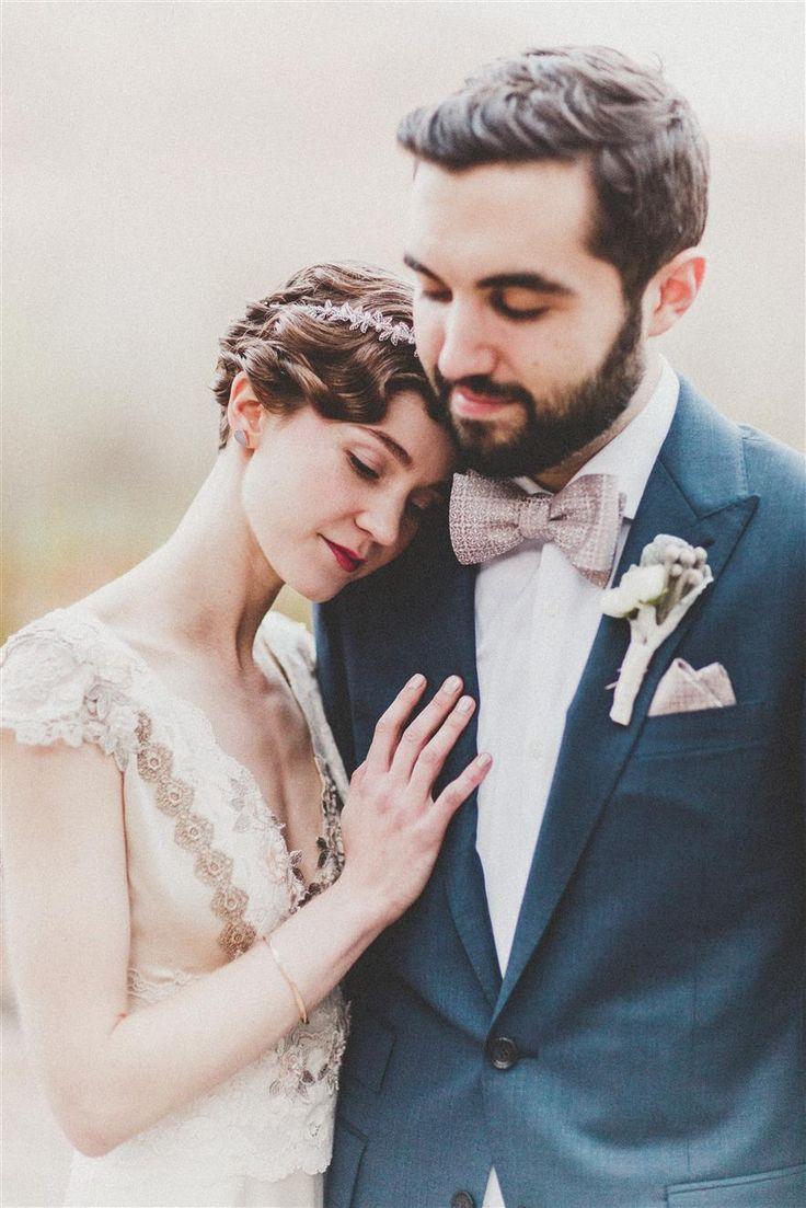 Stil svadby vintag platie nevesty (66)